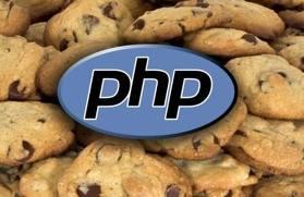 Pengenalan Cookies Pada PHP   [ Terus Belajar ]